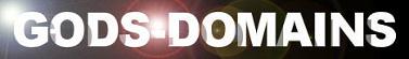Gods-Domains.com